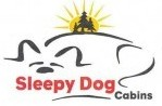 Sleepy Dog Cabins